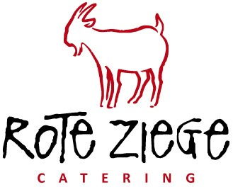 Rote Ziege Catering